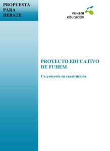 portada-proyecto-educativo-fuhem-sep-2014